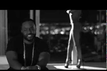 "Rico Love ""Strip Club"" Video"