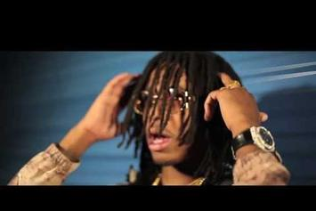 "Migos Feat. Skippa Da Flippa ""50 Chicks"" Video"