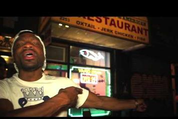 "Loaded Lux ""Bout My Money"" Video"