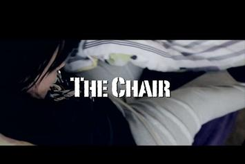"KaliRaps Feat. Dominic ""The Chair"" Video"