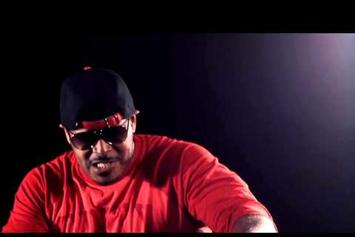 "Styles P Feat. Sheek Louch ""Hater Love"" Video"