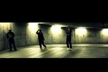 "Problem Feat. Trae Tha Truth & Stallin ""Killa"" Video"