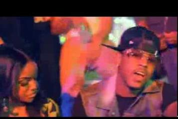 "Jeremih Feat. Twista AK ""Ladies"" Video"