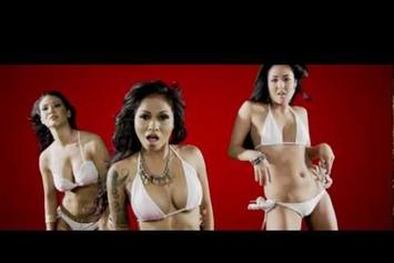"Joe Moses Feat. Tyga ""I Do It For The Ratchets "" Video"