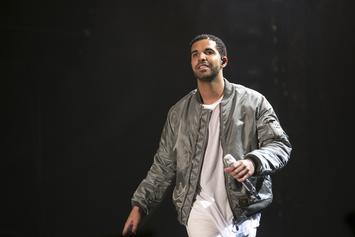 "Drake Distances Himself & OVO From ""Homecoming"" Film [Update: Drake Now Being Sued]"