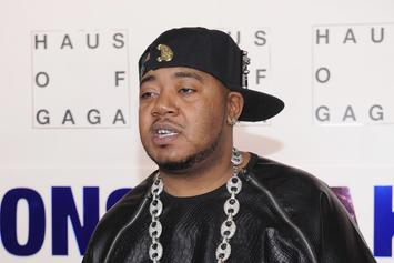 Twista Announces Collaborative EP With Do Or Die