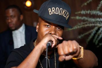 Memphis Bleek Says TIDAL Is Worth It