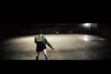 """Chaz French """"The Sh!t"""" Video"""