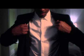 "Malcolm Mays ""Ruthless"" Video"