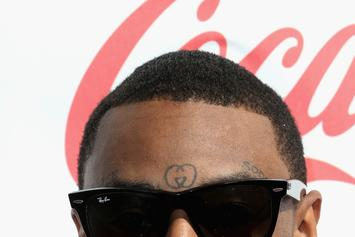 "Stream Soulja Boy's ""King Soulja 4"""