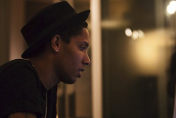 Jahlil Beats Says Drake & Meek Mill's Beef Might Not Be Over