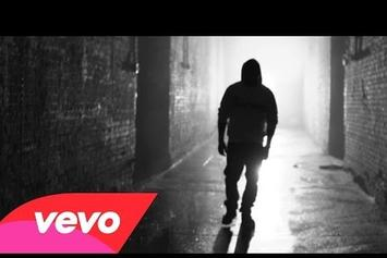 "Jadakiss Feat. Swizz Beatz ""Jason"" Video"