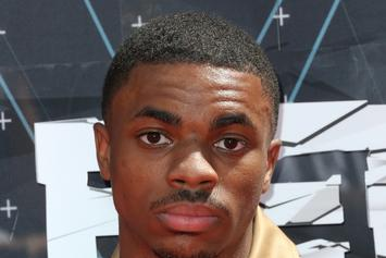 "Vince Staples: ""The '90s Get A Lot Of Credit, I Don't Really Know Why"""
