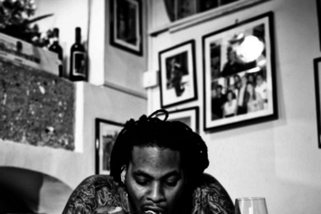 "Waka Flocka To Release ""Flockaveli 1.5"" Free Album This Month"