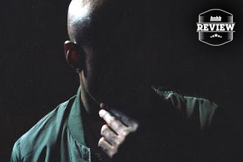 "Review: Freddie Gibbs' ""Shadow Of A Doubt"""