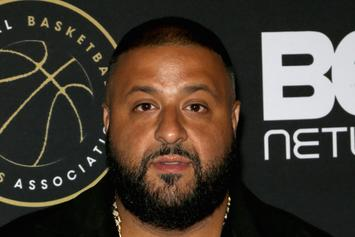 Gain Wisdom From DJ Khaled's New Advice Generator