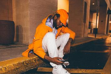 "PARTYNEXTDOOR & TM88's ""Party At 8"" Project Isn't Coming Out"