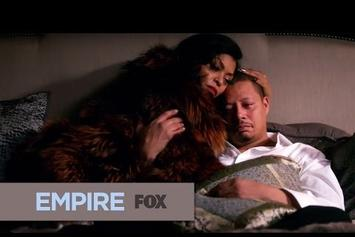 Empire Renewed For Third Season