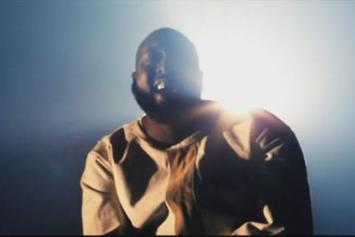 "Trae Tha Truth ""Crazy"" Video"