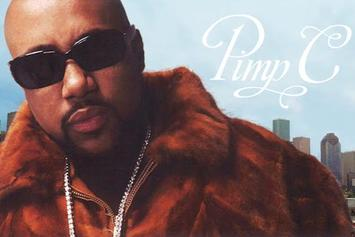 "Pimp C ""Long Live The Pimp"" (Documentary)"