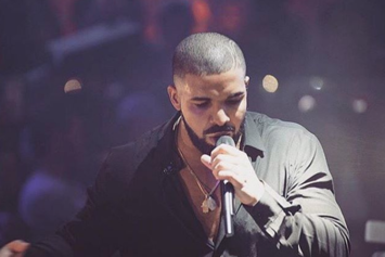"Drake's ""One Dance"" Will Be The First ""VIEWS"" Music Video"