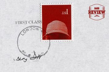 "Skepta's ""Konnichiwa"" (Review)"