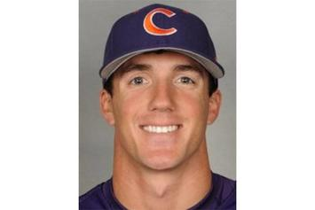 Former Clemson Baseball Player Arrested In Drug Sting, Had $2 Million Buried At His Farm