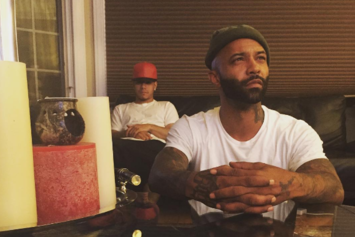 "Joe Budden Praises Drake's ""4PM In Calabasas,"" Says Diddy Needs To Respond"