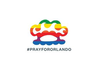 Artists React To Mass Shooting In Orlando