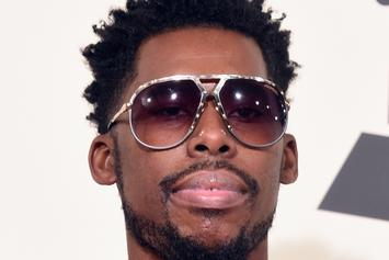 Flying Lotus Takes Shots At Future In Twitter Rant On Producer's Rights