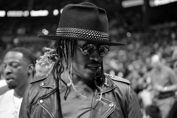 Future Drops Lawsuit Against Ciara