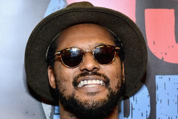 "ScHoolboy Q Suggests ""THat Part"" Black Hippy Remix Is In The Works"