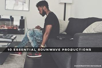 10 Essential Sounwave Productions