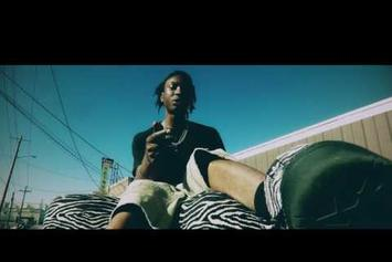 """Scotty ATL """"Stretch It Out"""" Video"""