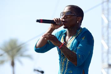 "Lil B Reveals He Worked On Frank Ocean's ""Boys Don't Cry"""