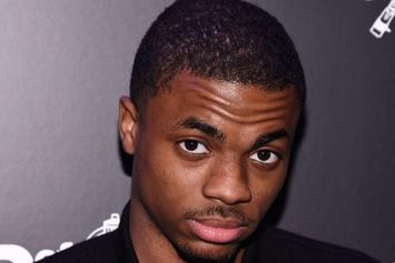 "Vince Staples Defends Christian Mother Upset Over ""Norf Norf"" Lyrics"