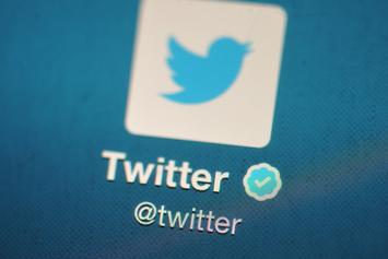 Twitter, Soundcloud, Netflix & Spotify Servers Are Down Due To Massive DDoS Cyberattack