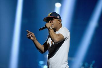 T.I. Furiously Responds To Lil Wayne's Black Lives Matter Comments