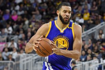 """Watch This Week's """"Shaqtin A Fool"""" Ft. JaVale McGee"""