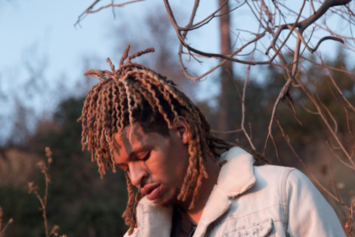"Stream AK Of The Underachievers' ""Blessings In The Gray 2"""