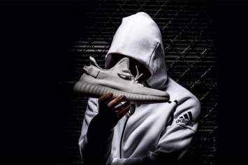 """""""Triple White"""" Adidas Yeezy Boost 350 V2 Will Reportedly Release In 2017"""