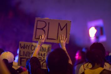 Black Lives Matter Responds To Backlash From Chicago Kidnapping & Torture Video