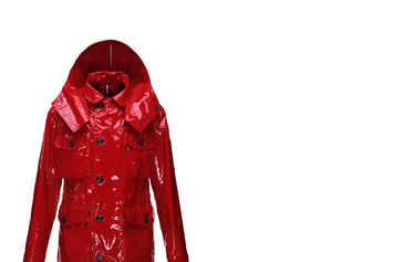 Moncler Releases A Bright Hued Premium Collection