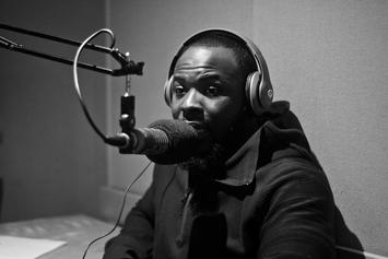 Taxstone Arraigned In Court, Held On $500,000 Bail