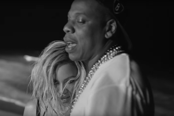 10 Most Iconic Music Video Couples