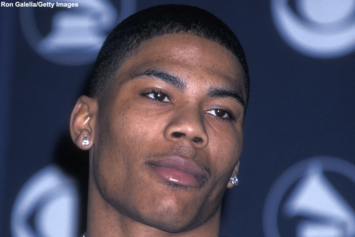 #TBT: Nelly