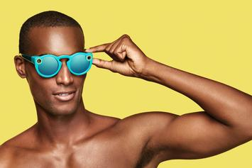 Snapchat's Spectacles Are Now Available For Purchase