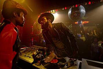 "Watch The Full Trailer For ""The Get Down: Part II"""