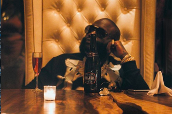 "First Week Sales Projections For Rick Ross' ""Rather You Than Me"" Album Revealed"