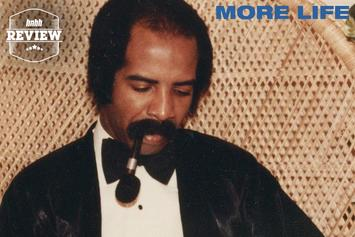 "Drake's ""More Life"" (Review)"